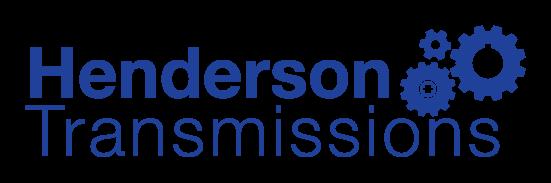 Henderson Transmissions